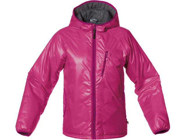 Isbjörn Junior Frost Light Weight Jacket Smoothie